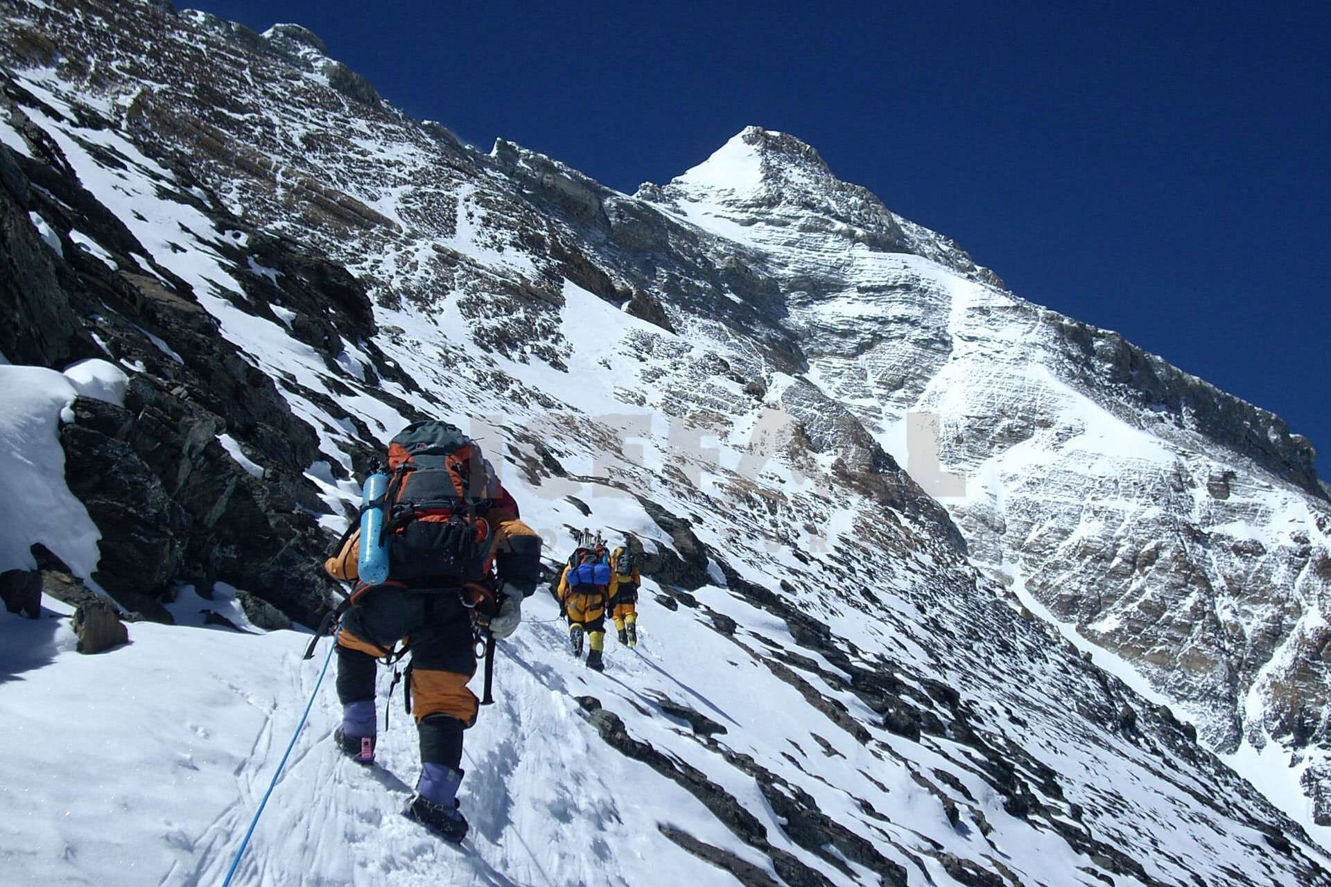 mountain climbing expeditions challenged - HD1905×1153