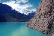 Shey-phoksundo-lake-upper-dolpo