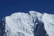 Yala Peak expedition Nepal