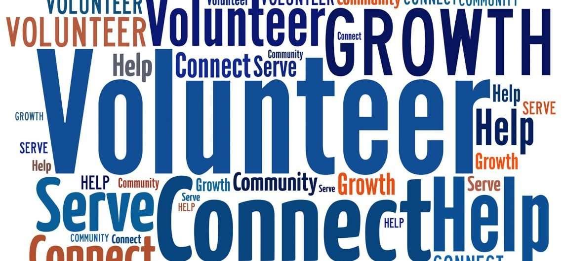 Volunteering Opportunities Nepal